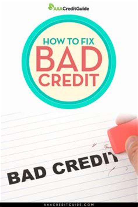 Dave Ramsey Credit Dispute Letter Free Credit Report Credit Report And Free Credit On
