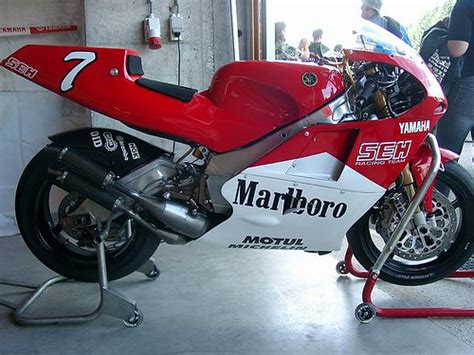 Motorrad Anf Nger Unsicher by Motorradkauf Beratung Motorrad Anf 228 Nger Braucht Hilfe