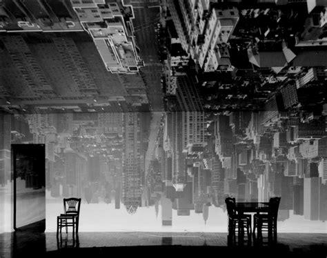 obscura room obscura abelardo morell