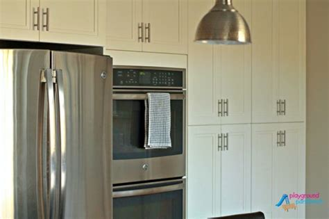 how to organize kitchen cabinets and pantry how to organize kitchen cabinets and pantry somerset how