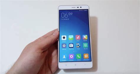 Xiaomi Redmi 3 Pro 32 xiaomi redmi note 3 pro 32gb
