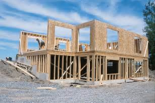 house building the advantages of building your home by yourself