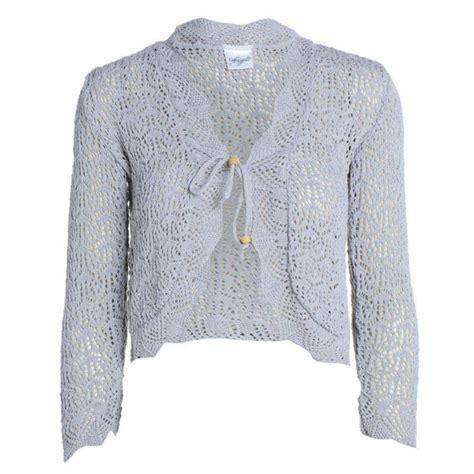 crochet cardigan crochet cardigan ebay