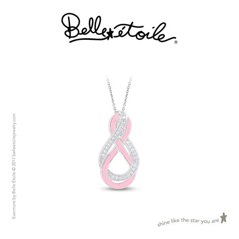 Lola Jewellery Donates To Breast Cancer Caign 2 by Brand News Two Brands Fight Breast Cancer Roberto