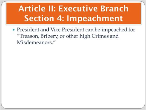 article 4 section 3 chapter 3 the constitution ppt video online download