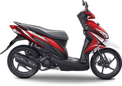 Karpet Motor Matic Honda Vario Techno 125 Dan 150 Cover Alas Bawah gambar motor vario impremedia net