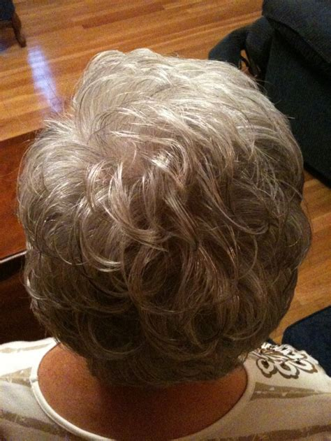 grandmothers hair style 1000 images about what i need for kayla s wedding on