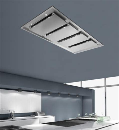 exhaust fan for kitchen ceiling frecan inart 4m recessed ceiling vent