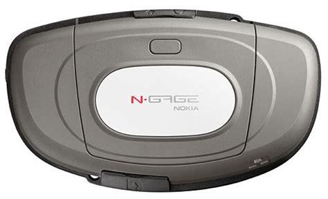 Kabel Flash Nokia N Gage Qd nokia n gage qd specs review release date phonesdata