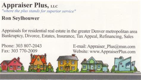 Mba Real Estate Sandi Bell by Business Cards Mls Photograph
