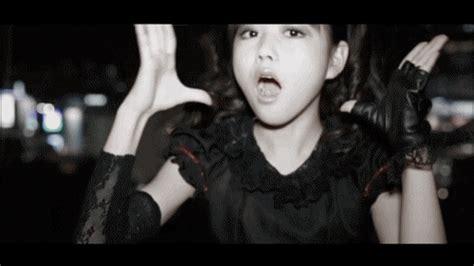 imagenes gif kawaii seo jin ah la coreana mas hermosa de todas im 225 genes