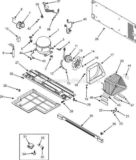 atb motor wiring diagram atb get free image about wiring