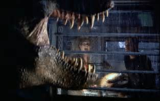 The Lost World Jurassic Park by Pin The Lost World Jurassic Park 1997 Movie And