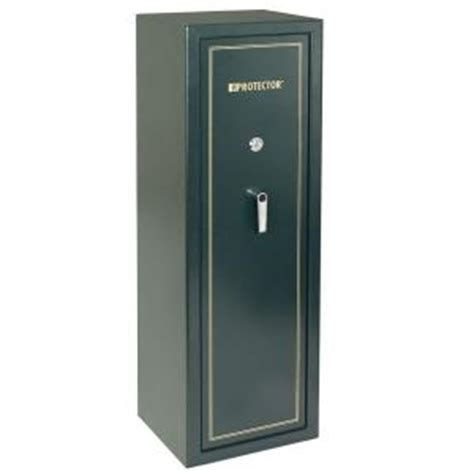 alert 6 2 cu ft gun safe 6720f the home depot
