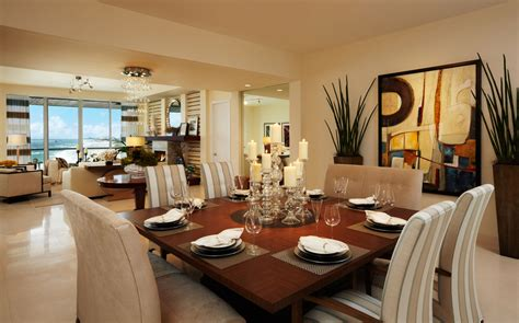 Interior Home Styles Residential Interior Design