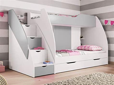 childrens bedroom furniture dubai kids bunk bed set martin with mattresses express