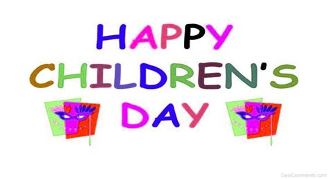 s day images children s day pictures images graphics for