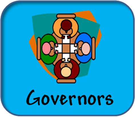 Governor Clipart governor clipart free clip free clip on clipart library