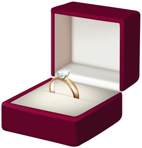 engagement ring transparent png clip art gallery yopriceville high quality images and