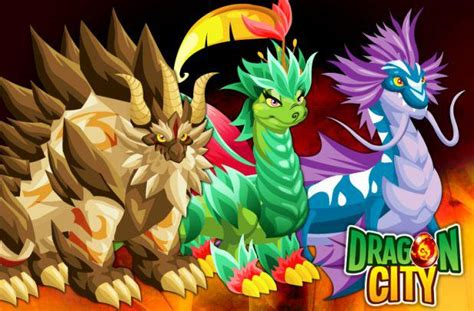 wallpaper animasi dragon city dragon city dragons wallpaper