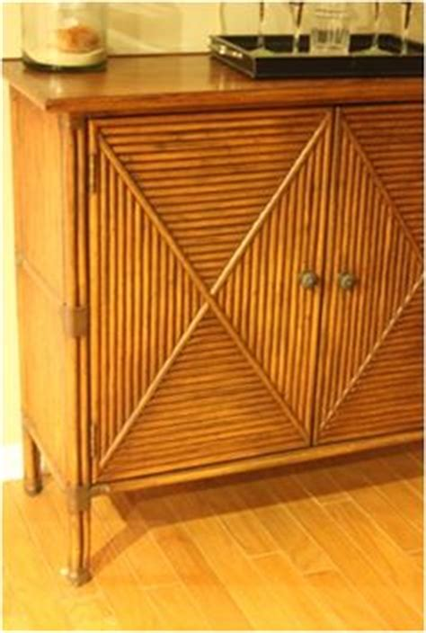 tommy bahama bar cabinet 1000 images about estate sale tommy bahama home ii on
