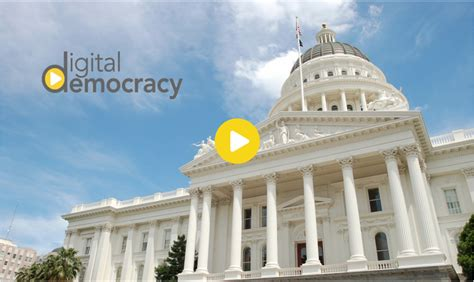 California Search Engine California Open Government Search Engine Adds More Features