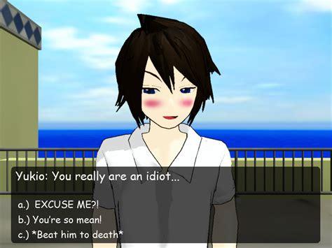 best free dating sim deviantart dating sim desktop wallpaper