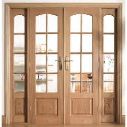 Room Dividers With Door by Buy Lpd W6 Room Dividers Internal Door 2031mm X 1904mm