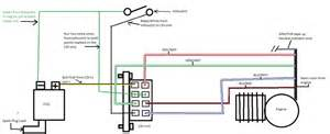 electric chopper wiring diagram electric get free image about wiring diagram