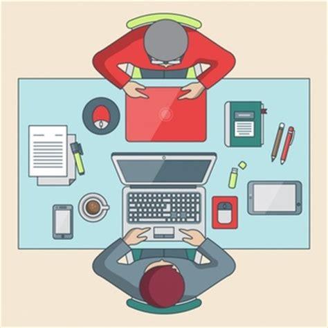 arredatore d interni gratis arredatore d interni scaricare icone gratis