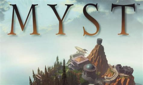 Captain America Civil War Myst legendary tv developing series based on computer myst