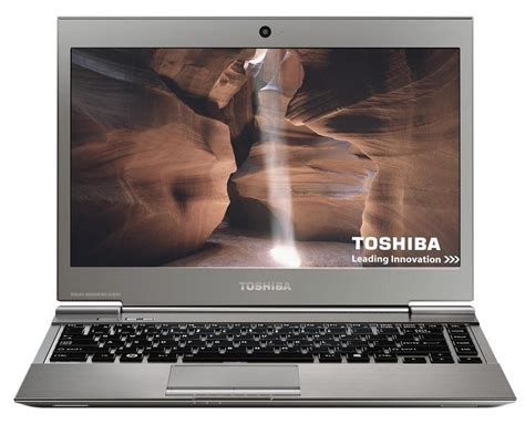 best electrician electrician notebook 6 x 9 inches books toshiba portege z930 14n 13 3 inch laptop windows 10 os