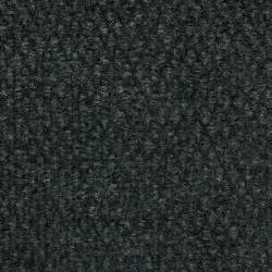 home depot outdoor carpet trafficmaster caserta black hobnail 18 in x 18 in