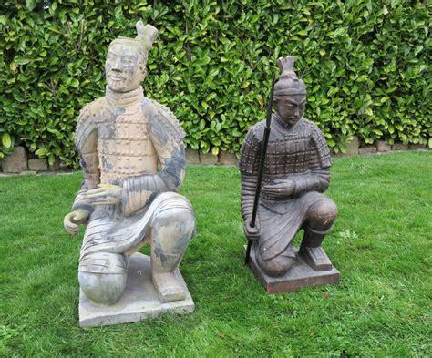 27 marvellous japanese garden statues izvipi