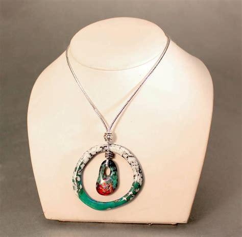 jewelry molds organic hoops mold jewelry jewelry