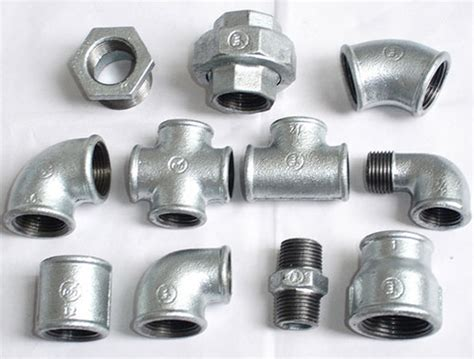 adyama gi pipe  kolkata gi pipe fittings  kolkata