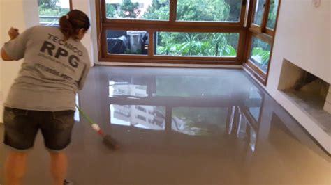 piso queimado colorido cimento queimado l 205 quido piso monol 237 tico colorido