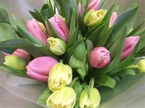Easter Flowers by Easter Flowers Ideas With Images Magment