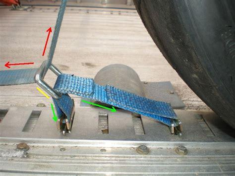 e track system trailer e track systems quotes