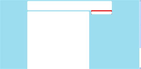 fix div position css float css not in correct position after adding