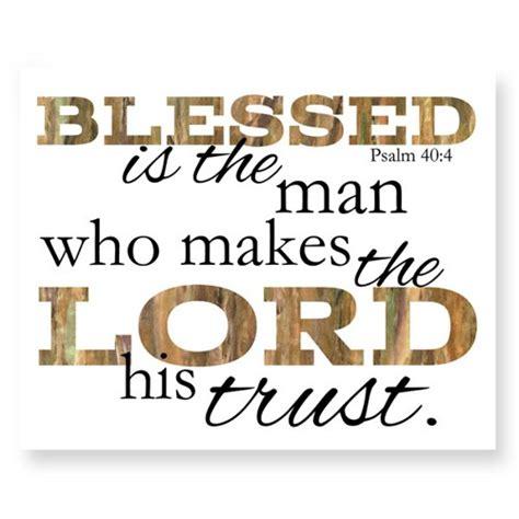 fathers day scriptures fathers day scriptures and quotes quotesgram