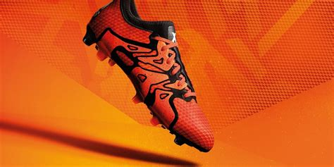 wallpaper adidas ace adidas x 15 and ace 15 primeknit boots football