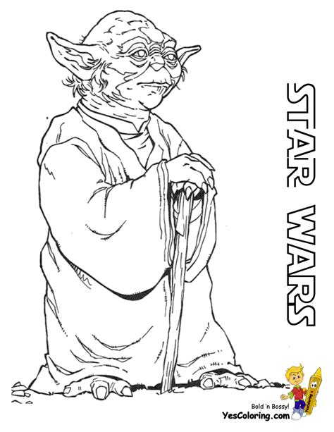 coloring pages free star wars famous star wars coloring star wars cartoon coloring