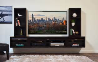 Wall Mounted Tv Cabinet Wall Mounted Tv Cabinet Design Ideas Raya Furniture