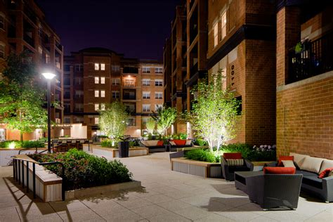 hoboken 2 bedroom apartments rivington hoboken 2 bedroom apartment rentals in hoboken nj