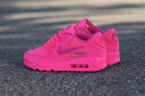 Nike Airmax90 Colour nike air max 90 gs colour pack sneakers madame
