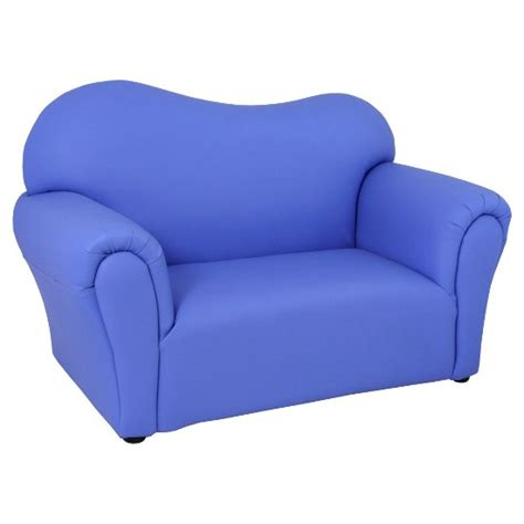 mini for bedroom bedroom sofas couches loveseats
