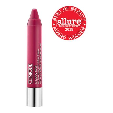 Clinique Stick Indonesia buy clinique stick moisturizing lip colour balm 3g