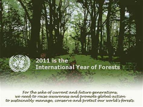 Il Calendario I T 2011 Un Anno Di Volontariato E Solidariet 224 Con Il