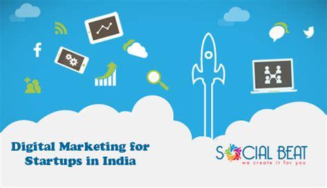 Part Time Mba In Digital Marketing In Mumbai by Workshop On Digital Social Media Marketing For Startups